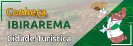 Conheça Ibirarema