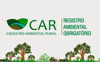 https://www.ambiente.sp.gov.br/sicar/