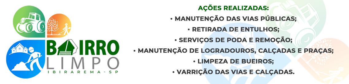 Banner_bairro_limpo