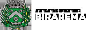 Prefeitura de Ibirarema